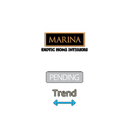 marina home interiors marina gulf trading company llc home