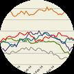 The American Customer Satisfaction Index Partnership