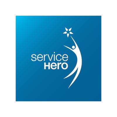 Contact us | Service Hero